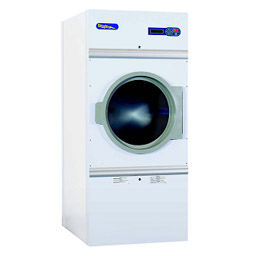 Tumble Dryers (10-75 Kg)