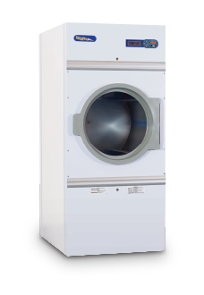 Powerline Laundry Product